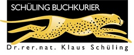 Schüling Buchkurier