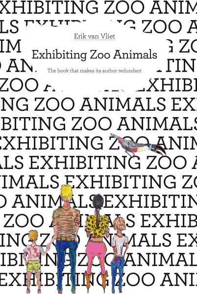 Exhibiting Zoo Animals