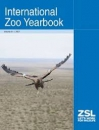 International Zoo Yearbook, Vol. 51 (2017)