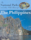 National Parks and Other Wild Places of the Philppines