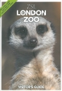 London Zoo - Visitor's Guide 2012