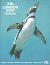 London Zoo - Souvenir Guide 2017 (englisch)