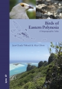 Birds of Eastern Polynesia - Vorbestellung!