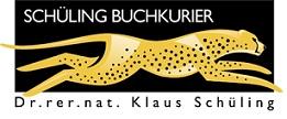 Schüling Buchkurier-Logo