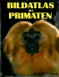 Preview: Bildatlas der Primaten