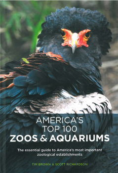 America´s Top 100 Zoos & Aquariums