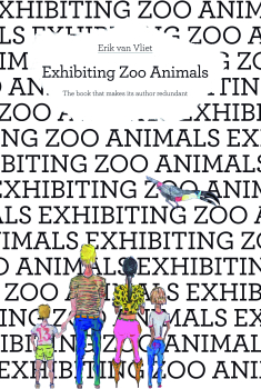 Exhibiting Zoo Animals PDF