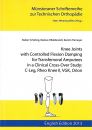 PDF-Version - Knee Joints with Controlled Flexion Damping