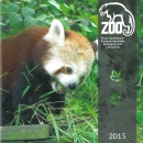 Zoos in Poland (2015)